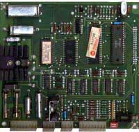 View a high resolution image of the D8224(later series) sound board